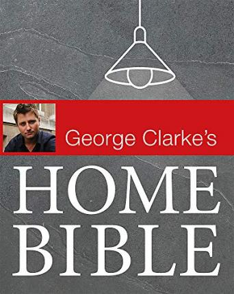 The Home Bible