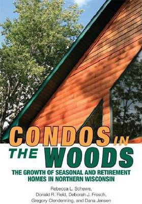 Condos in the Woods