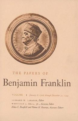 D.H. Lawrence on Benjamin Franklin