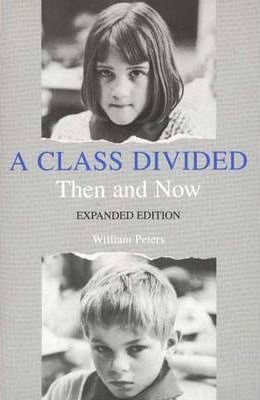 Free pdf a class divided then and now expanded edition read online.