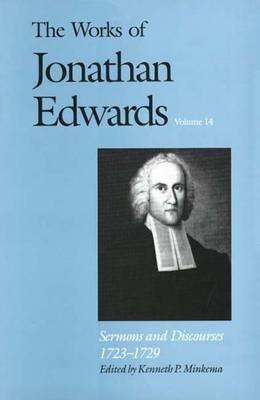 an overview of jonathan edwards sermon The excellency of christ, a classic sermon by jonathan edwards gives an  the  reader may therefore be daunted by the length of the sermon  introduction.