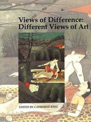 Views of Difference