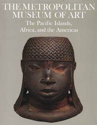 The Pacific Islands, Africa and the Americas
