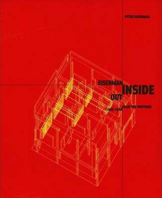 Eisenman Inside Out