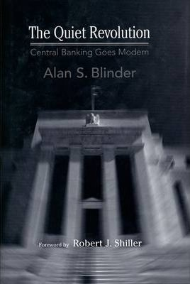 a review of the reading after the music stopped by alan blinder Alan s blinderesteemed princeton in after the music stopped join the leading website for book clubs with over 35,000 clubs and 20,000 reading guides.