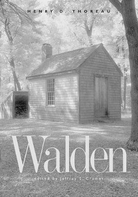 an analysis of walden a natural history essay by henry david thoreau Walden study guide contains a biography of henry david thoreau, literature  essays, a complete e-text, quiz questions, major themes, characters, and a full  summary and analysis  considering the shortness of time in the course of  eternity, he regrets the way his intellect has separated him from reality and.