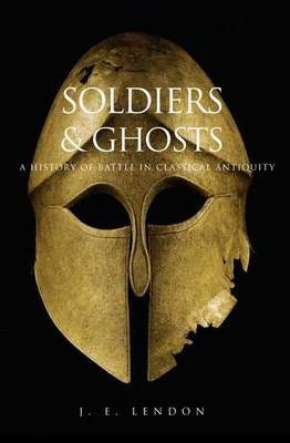 Soldiers and Ghosts