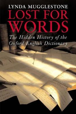 oxford dictionary free download full version pdf