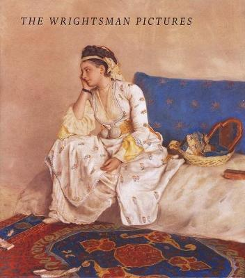 The Wrightsman Pictures