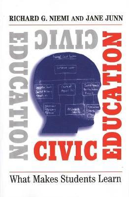 Civic Education: What Makes Students Learn