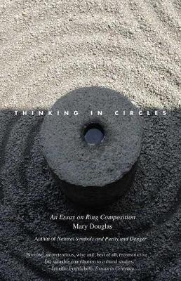 circle composition essay in lecture ring series terry thinking Terry fairchild received his ba from the university of nevada  of existence, a  flow and beauty in constant renewal, a series of exquisite moments that bind life.