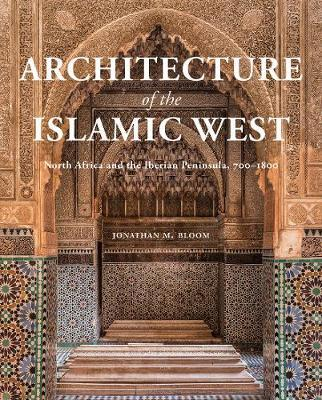 Architecture of the Islamic West
