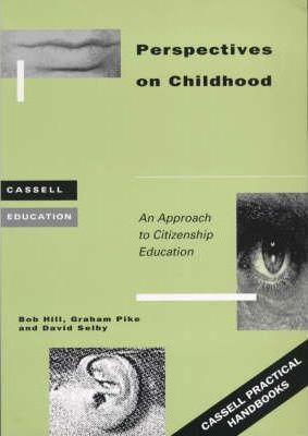 Perspectives on Childhood: A Resource Book for Teachers