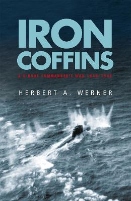 Image result for iron coffins