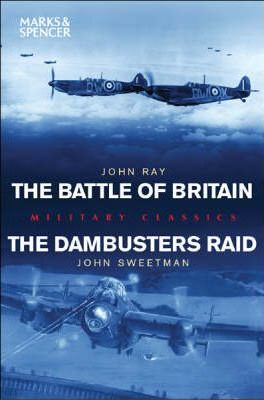 Battle of Britain/Dam Busters