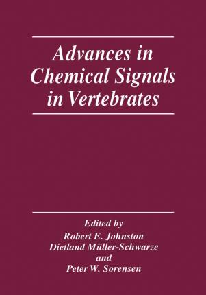 Advances in Carbohydrate Chemistry, Vol. 5