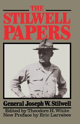 The Stilwell Papers