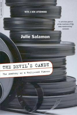 The Devil's Candy : The Anatomy Of A Hollywood Fiasco
