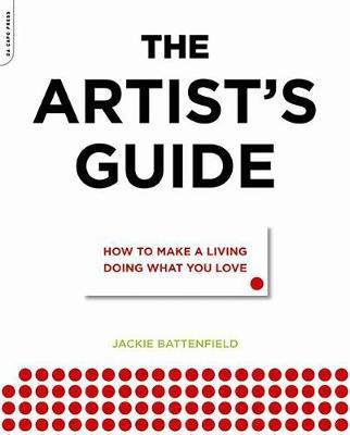 The Artist's Guide