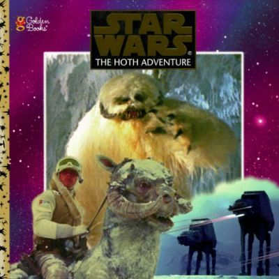 The Hoth Adventure