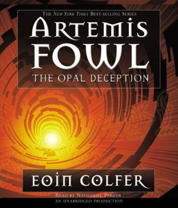 the opal deception essays