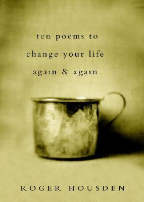 About poems life ten top 10 Greatest