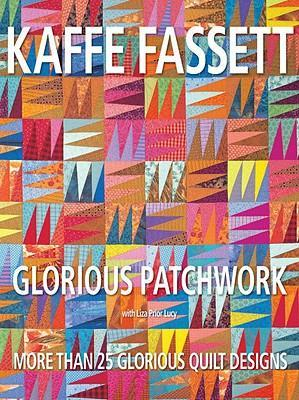 Glorious Patchwork