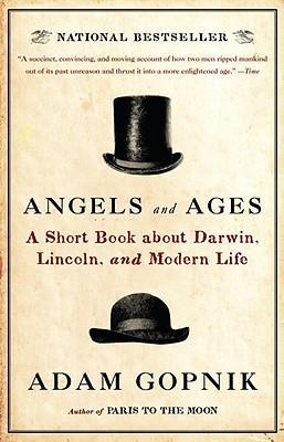 Angels and Ages