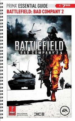 Battlefield: Bad Company 2 (UK)