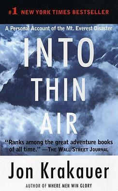 INTO THIN AIR KRAKAUER DOWNLOAD