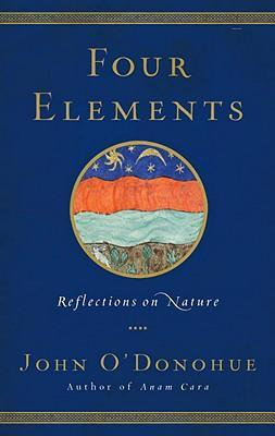 Four Elements : Reflections on Nature