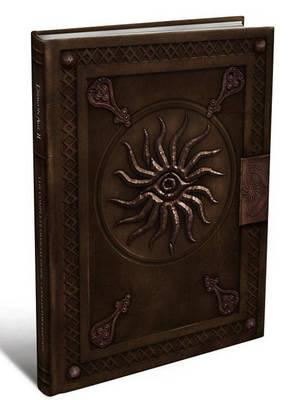 Dragon Age II Collector\'s Edition
