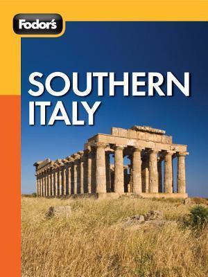 Fodor's Southern Italy