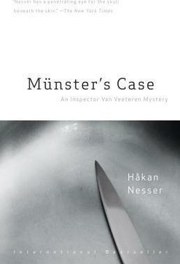 M�nster's Case