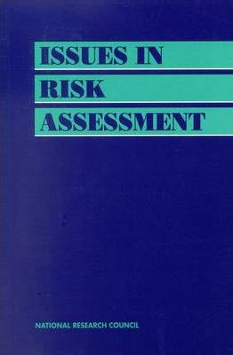 Issues In Risk Assessment Pb