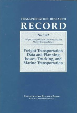 Highway Capacity Manual