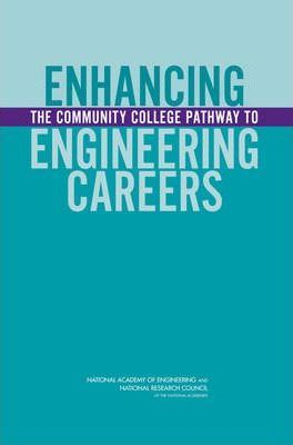 Enhancing the Community College Pathway to Engineering Careers