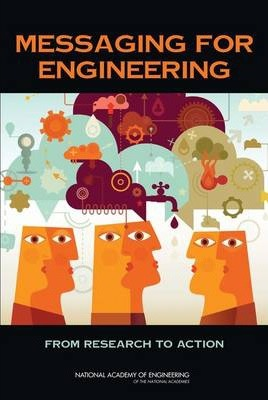Messaging for Engineering