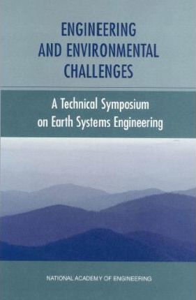 Engineering and Environmental Challenges