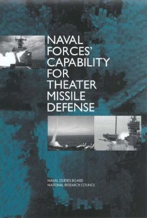 Naval Forces' Capability for Theater Missile Defense