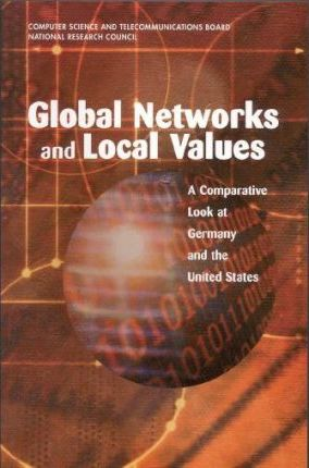 Global Networks and Local Values