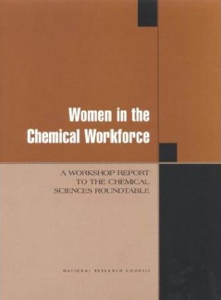 Women in the Chemical Workforce
