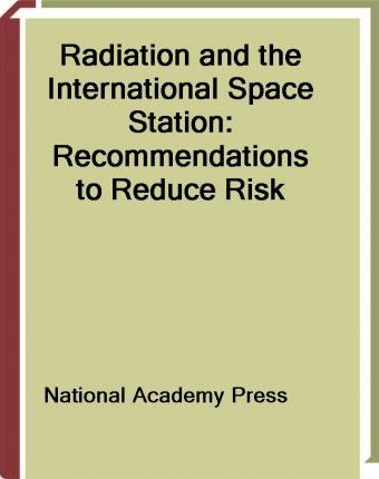 Radiation and the International Space Station
