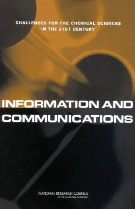 Information and Communications