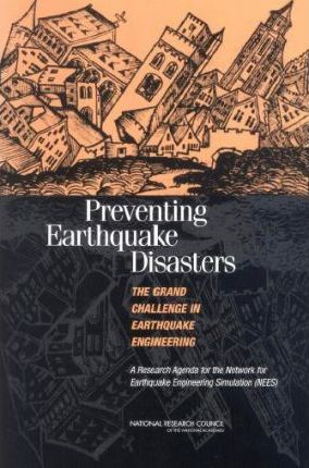 Preventing Earthquake Disasters
