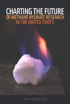 Charting the Future of Methane Hydrate Research in the United States