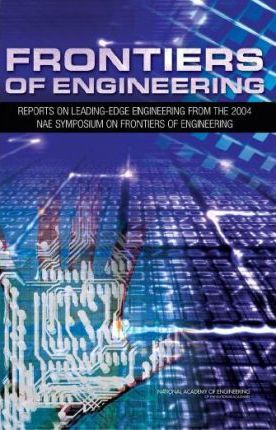 Tenth Annual Symposium on Frontiers of Engineering