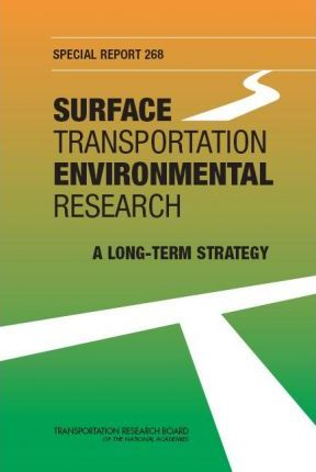 Surface Transportation Environmental Research