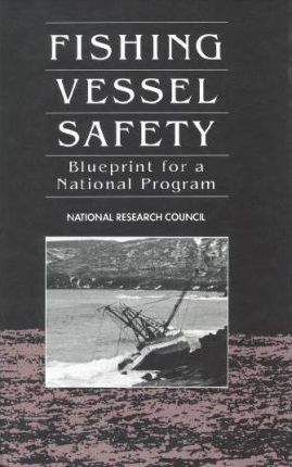 Fishing Vessel Safety