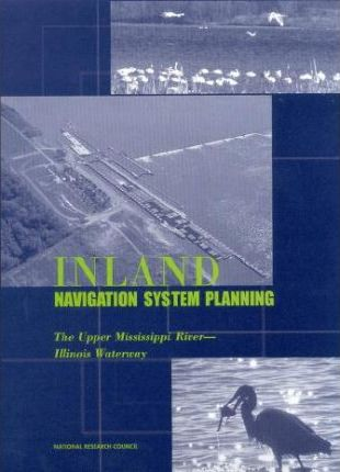 Inland Navigation System Planning